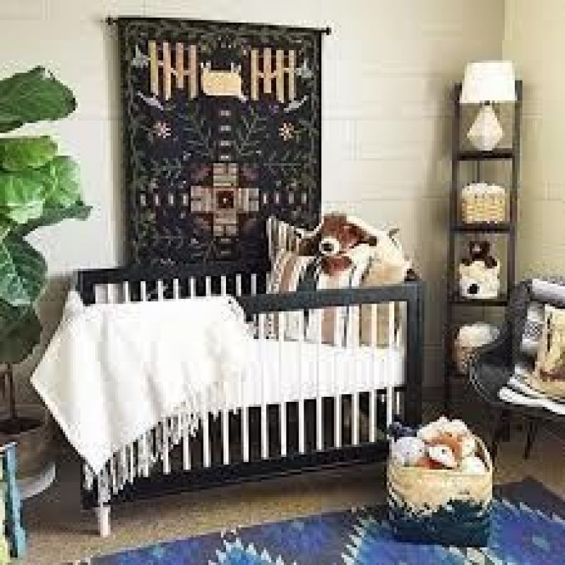 Baby Furniture & Products Retail, Northern Suburbs, Ta $22,000