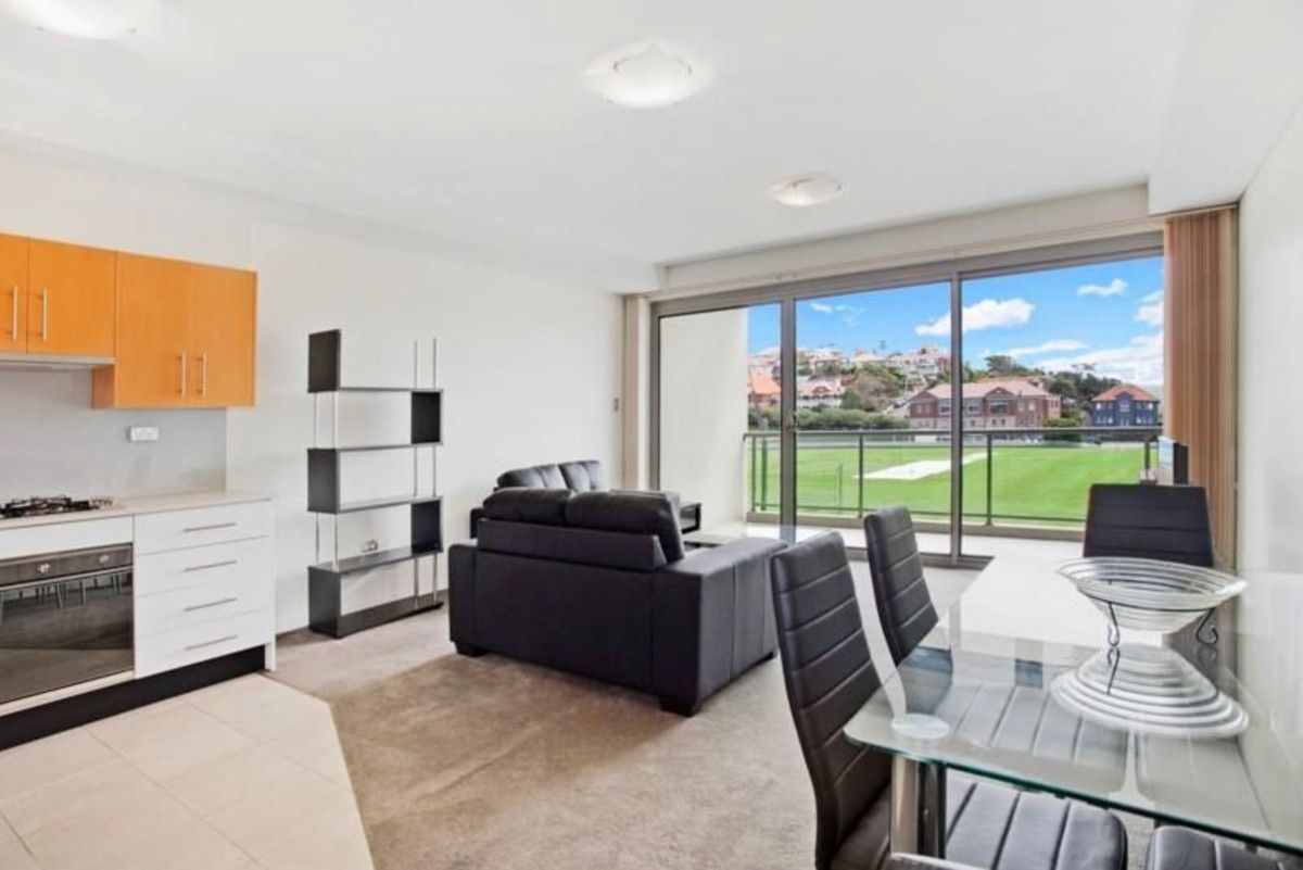 305/10 West Promenade Manly 2095