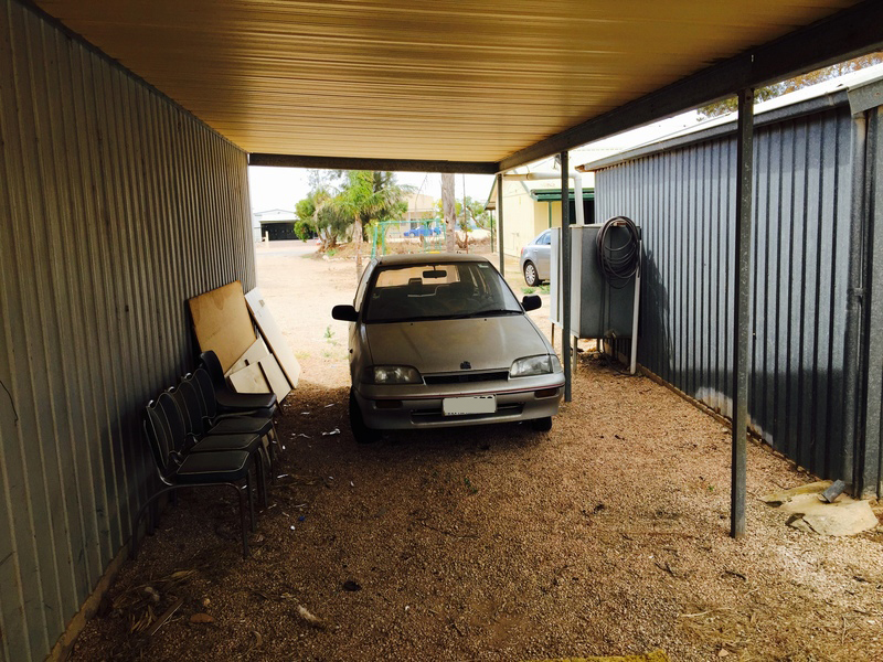 For Sale By Owner: North Moonta, SA 5558