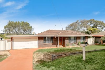Complete Renovation and Priced to Sell!