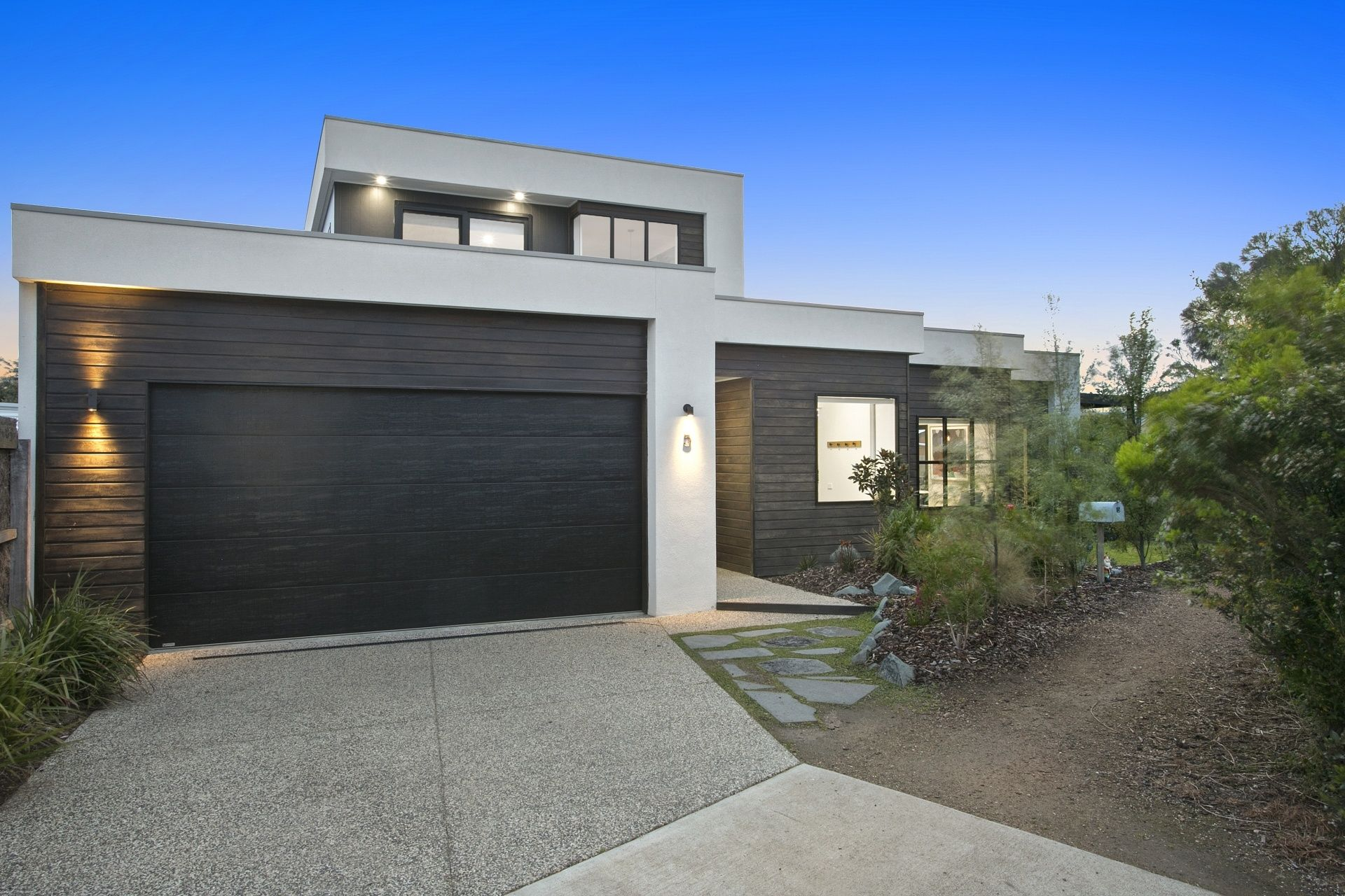 Sold property undisclosed for 5 barwon terrace barwon for 123 the terrace ocean grove