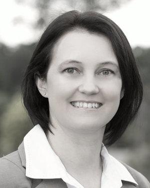 Roelien Powell