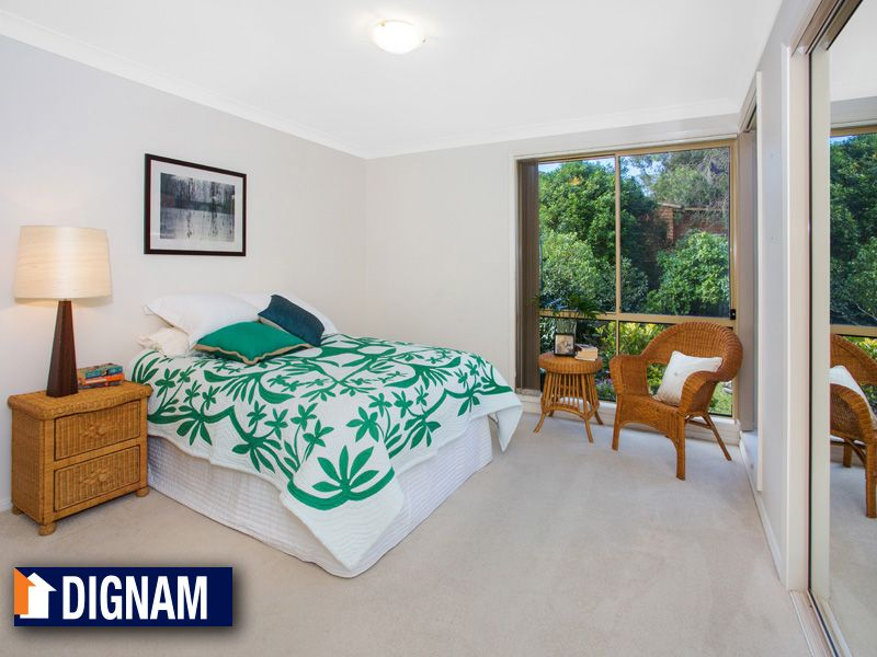 2/46-48 The Grove, Austinmer NSW