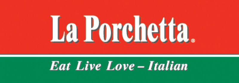 La Porchetta – Eastern Suburbs Opportunity- (coming Soon!)