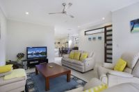 Lifestyle, Comfort & Easy Living in the