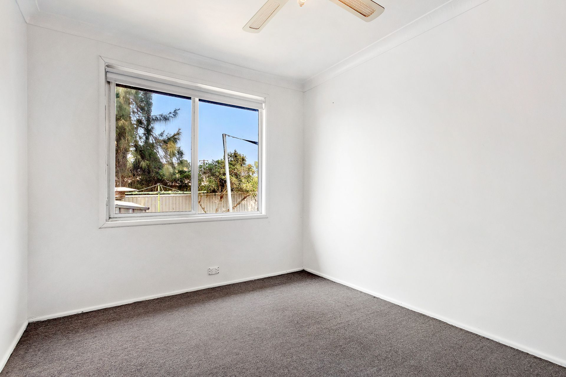 An excellent lifestyle choice all buyers