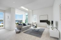 402/38 Peninsula Drive, Breakfast Point