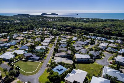 16 Everglades Street, Palm Cove