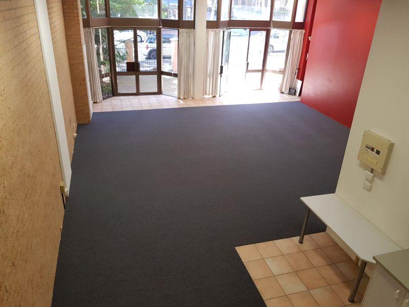 Various Suites, 491 - 493 Elizabeth Street