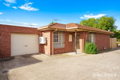 Ideal Opportunity for First Home Buyers and Investors