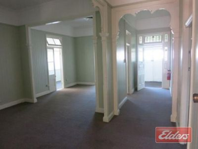 NEWSTEAD GEM - ALL REASONABLE OFFERS CONSIDERED