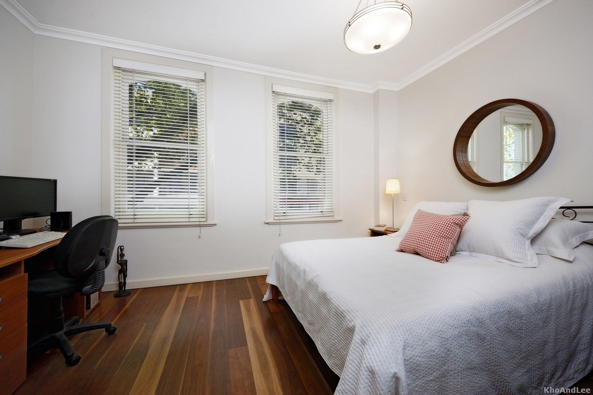 Refurbished Terrace - Open For Inspection this Saturday 20/10 at 1:00 PM-1:30 PM