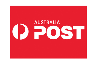 Rare Melb West Post Office for sale - Ref: 17827