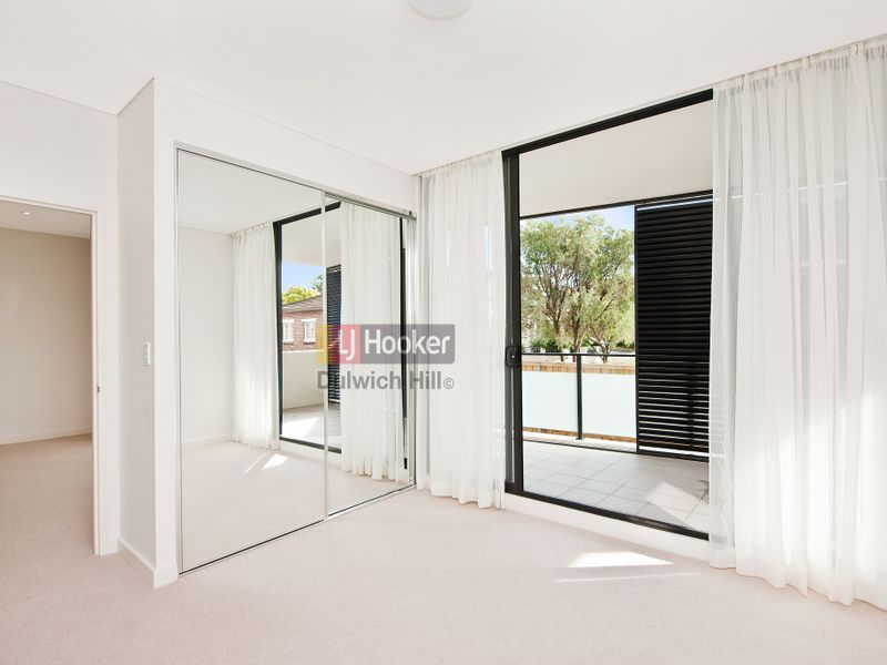 Unit 112/8 Sunbeam Street, Campsie