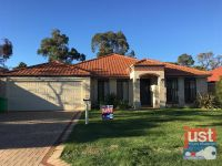 44 Possum Way, College Grove