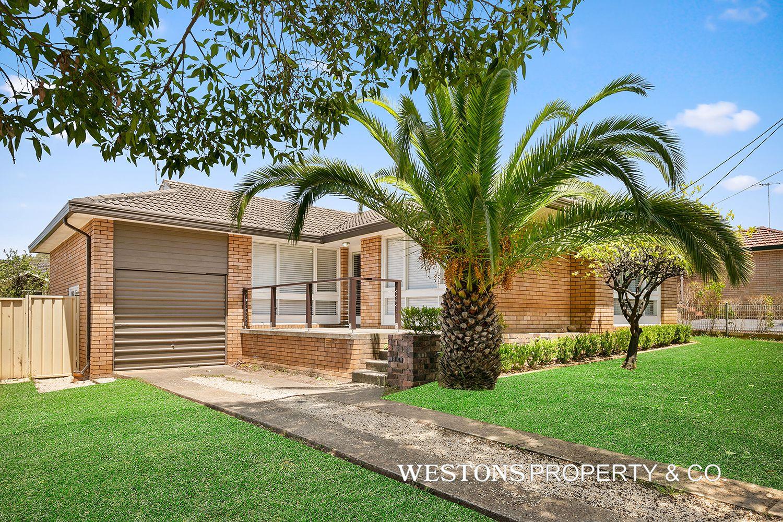 108 Junction Road, Winston Hills NSW 2153