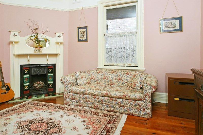43 Lang Street, Croydon NSW 2132