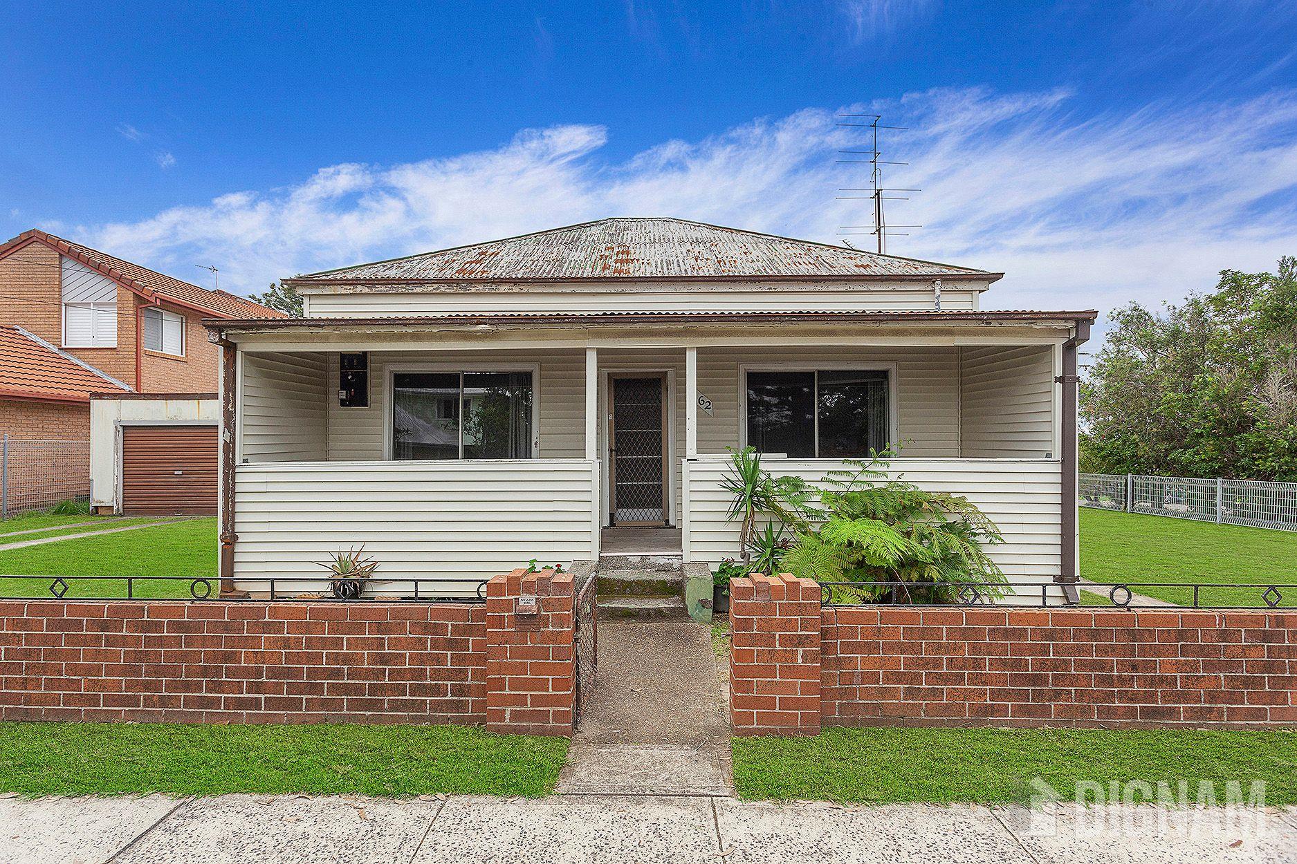 62 Farrell Road, Bulli NSW