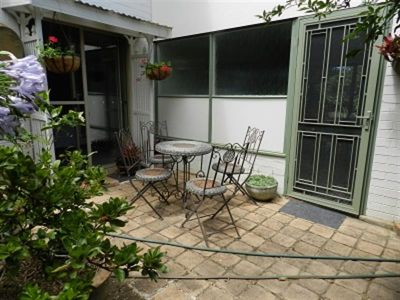 Unit 1/ 17 Imlay Street Merimbula NSW 2548
