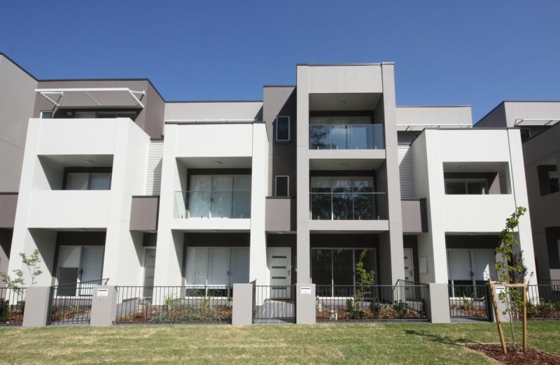 House for rent EDMONDSON PARK NSW 2174 | myland.com.au