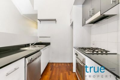 =HOLDING DEPOSIT RECEIVED = MODERN, AFFORDABLE AND PERFECTLY LOCATED