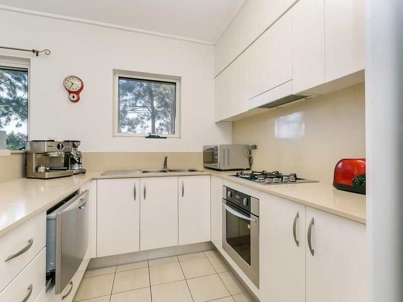 6/20 Close Street, Canterbury