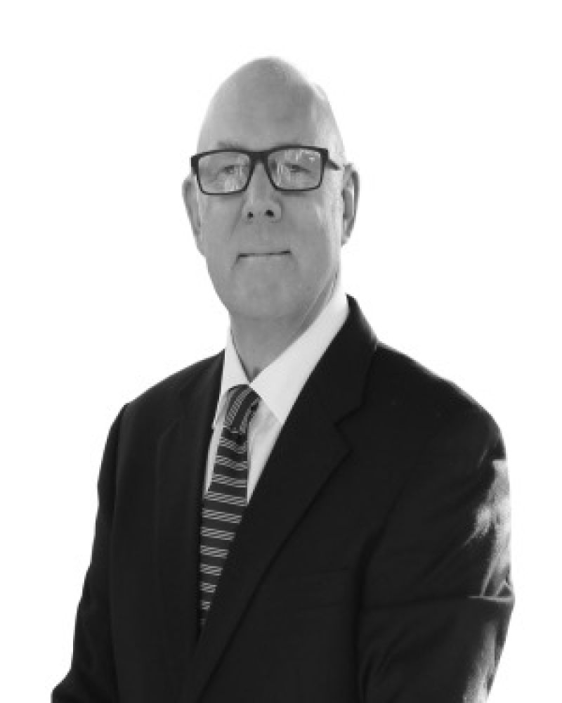 Paul Bigley Real Estate Agent