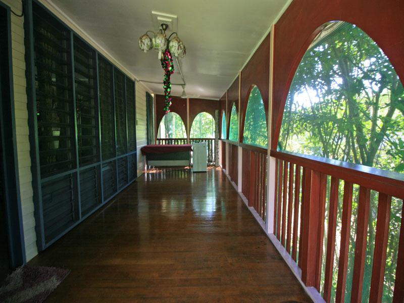 Bright & Spacious Starter Home