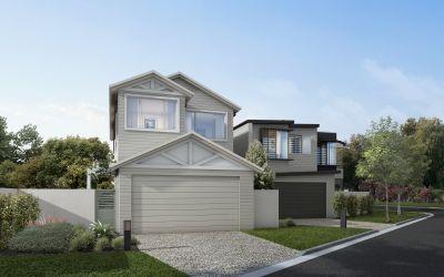 Three Stunning Brand New Properties