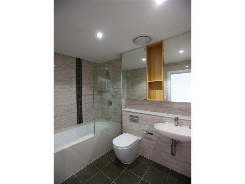 2305/11 Angas Street, Meadowbank NSW 2114