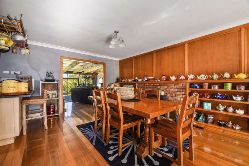 224 St Leonards Road-6