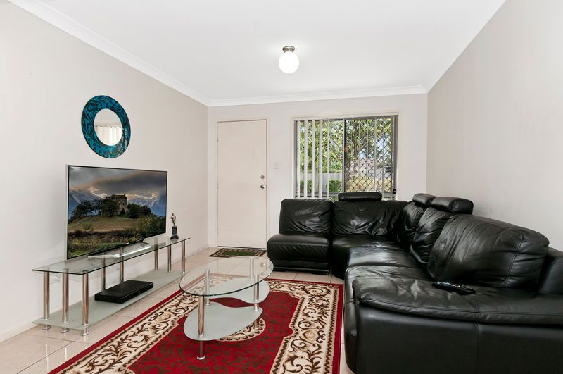 3/175 Fryar Road, Eagleby