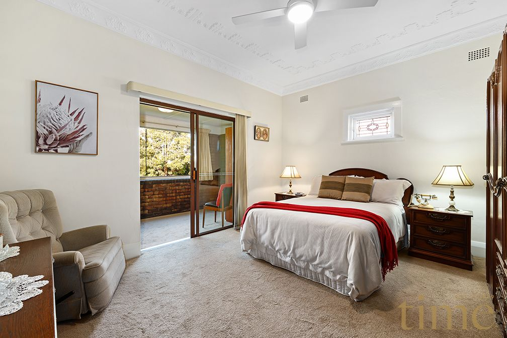 149 Ryde Road, Hunters Hill NSW