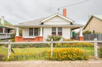Ready to renovate or redevelop
