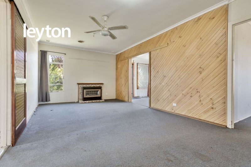 9 Lilly Pilly Avenue, Doveton