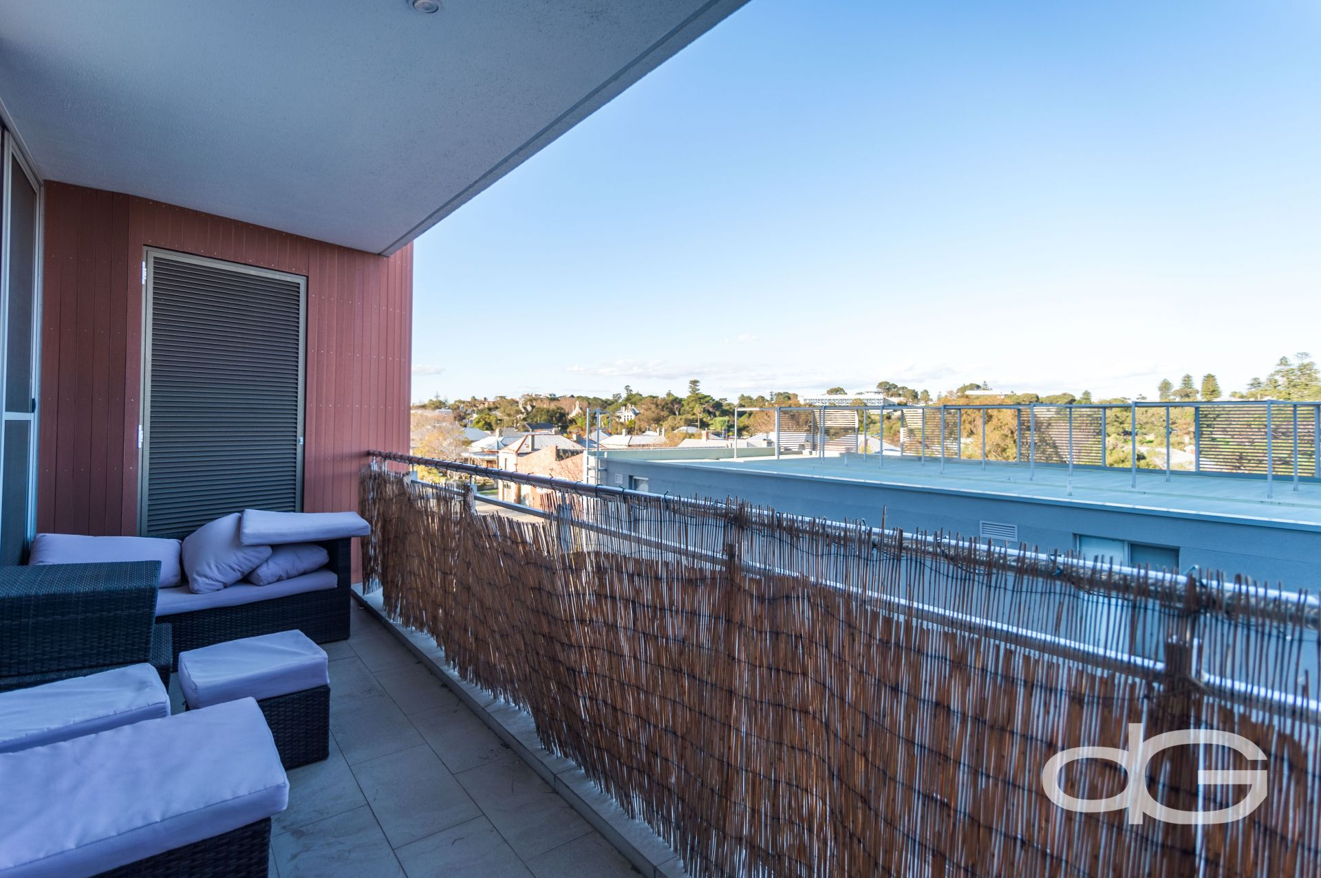 39/10 Quarry Street, Fremantle