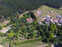 Prestigious 'Pinecrest'…. Private Resort