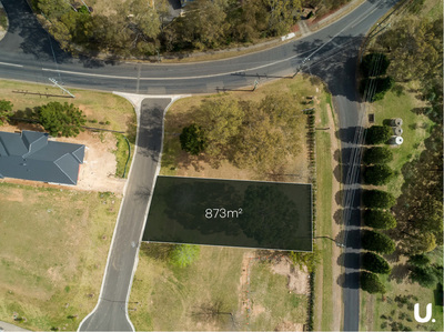 Kurrajong 3 Lily Place | Nugget Hill