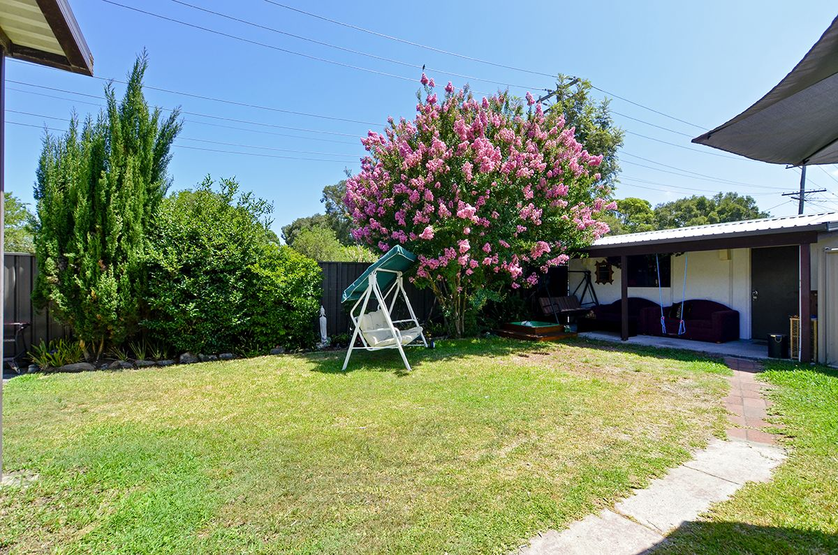 301 Ocean Beach Road Umina Beach 2257