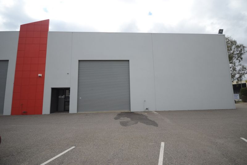 Affordable warehouse for lease in Maddington - Price Reduction!