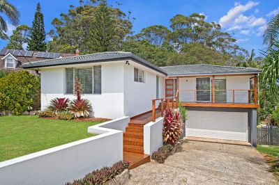 18 Arakoon Avenue, Port Macquarie