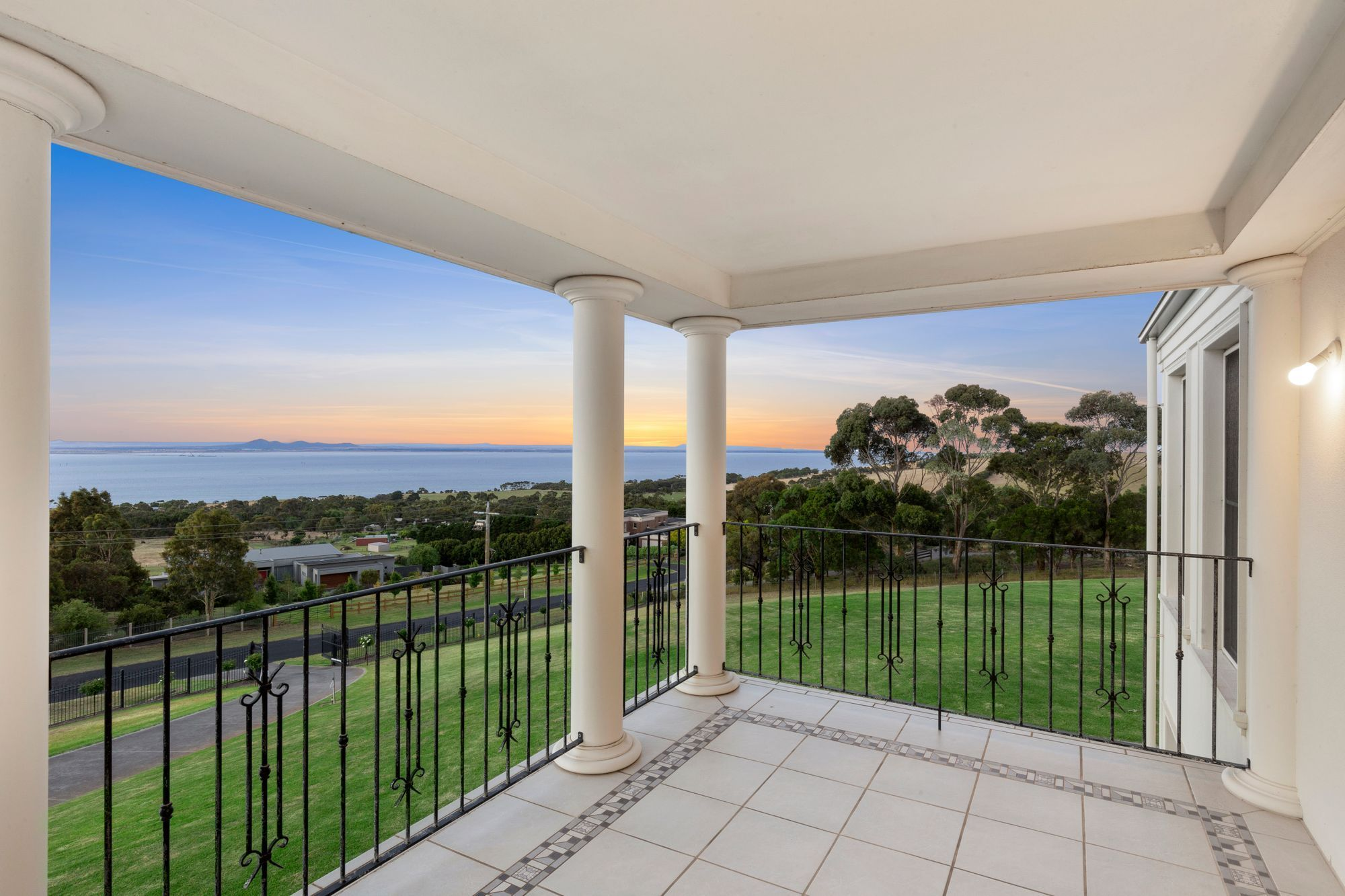 65-67 High Ridge Drive, Clifton Springs VIC 3222