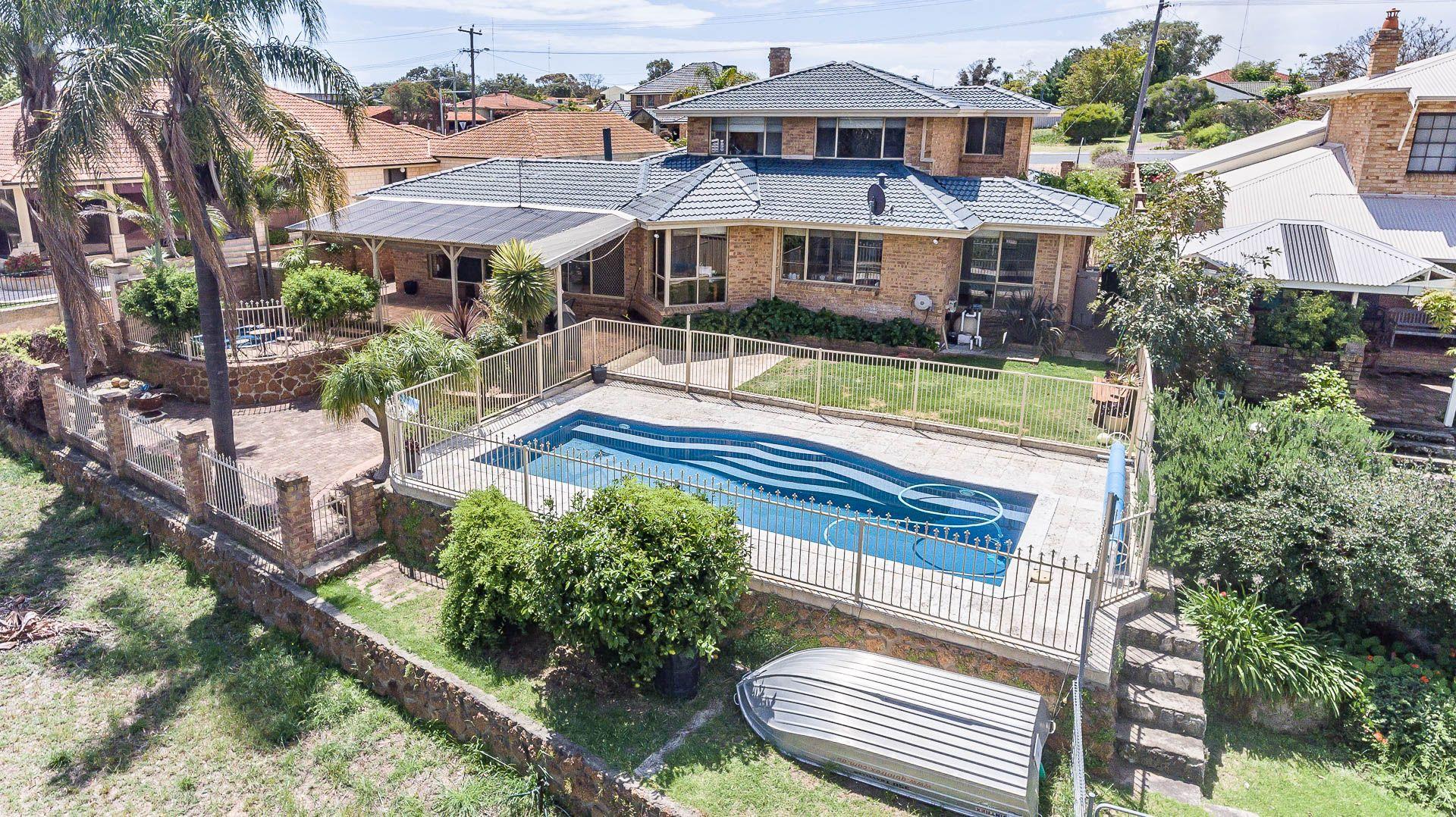36 Lucy Victoria Avenue, Australind