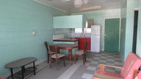 Affordable Three bedroom Units for Rent