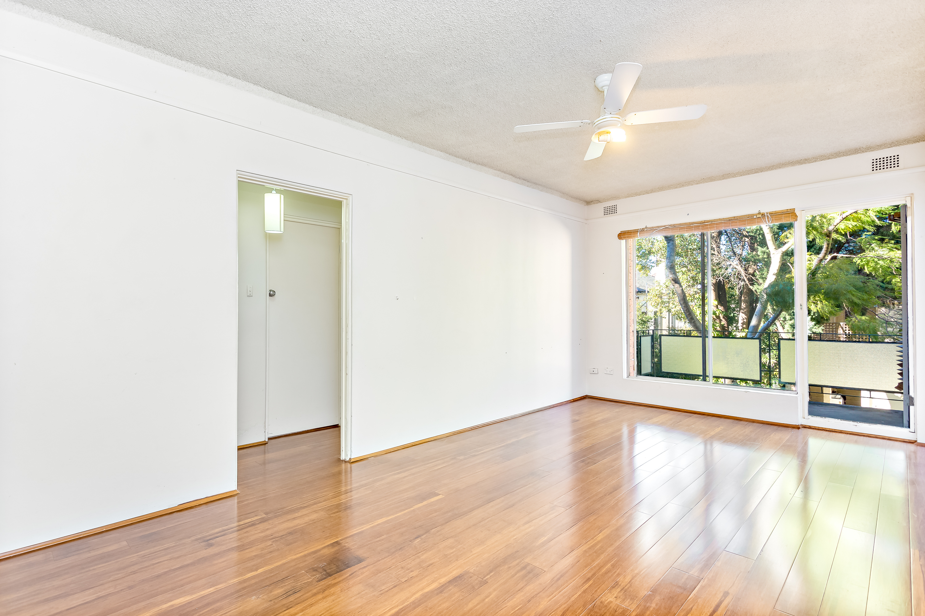 7/385 New Canterbury Road, Dulwich Hill