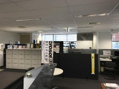 574 Plummer Street, Port Melbourne