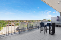 432/801 New Canterbury Road , Dulwich Hill
