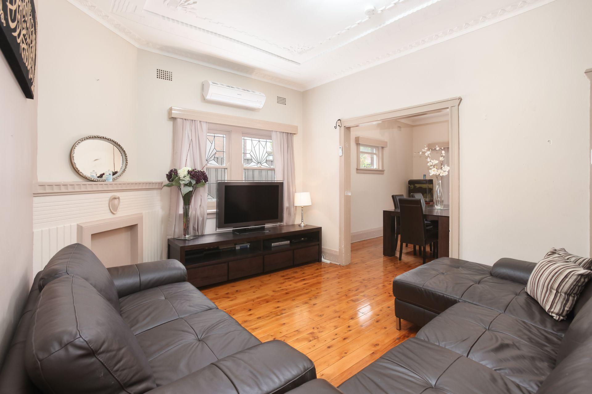 57 Wolli Avenue, Earlwood NSW