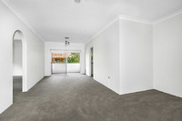 14/30 Park Avenue, Burwood