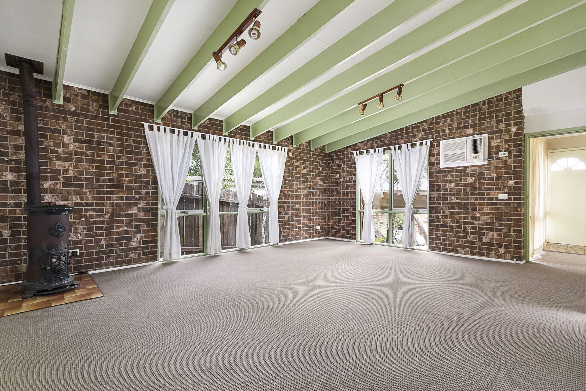 3 Carmel Place, Winston Hills NSW 2153